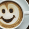 Donate: only a coffee for a friend